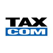 (c) Taxcom.ru