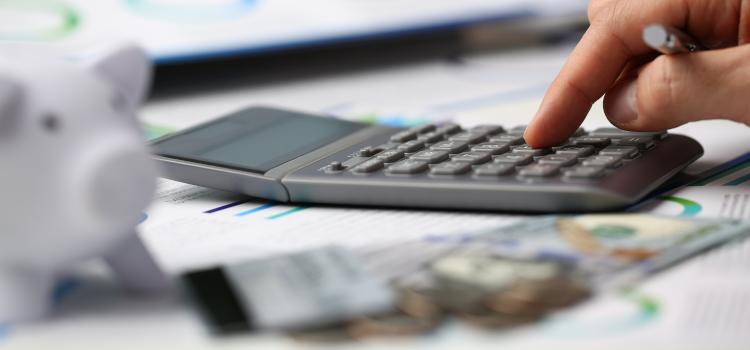 Срок рассмотрения заявления на возврат излишне уплаченного налога